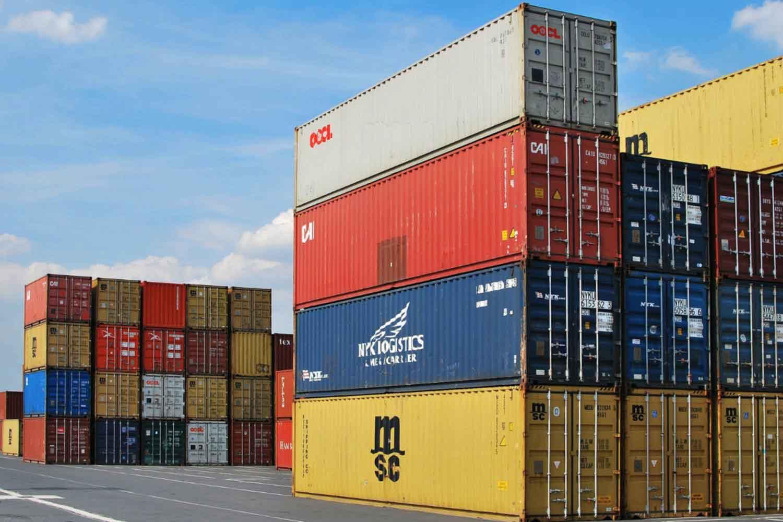 Container-ship-chandler-callao