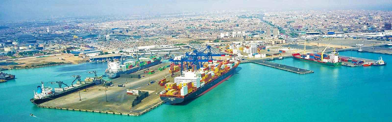 PERU-callao-port-peruvian-ship-chandler-OM-APM