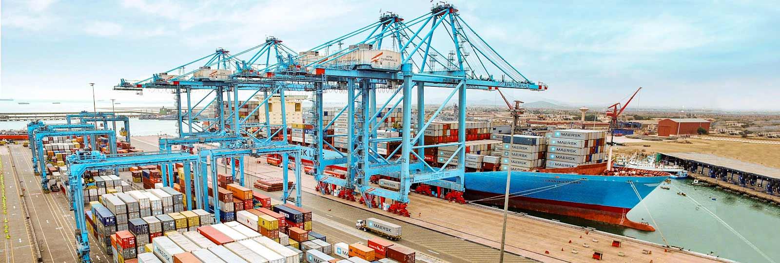 apm-peruvian-om-ship-chandler-callao-peru-port