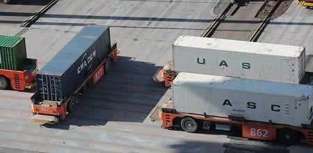 callao-cargo-om-ship-chandler-peru
