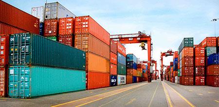 callao-port-ship-chandler-peru