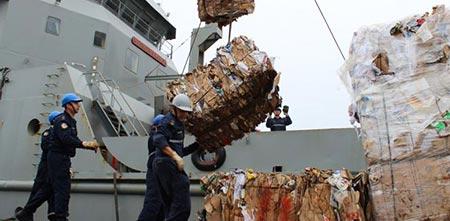 garbage-disposal-om-ship-chandler-peru